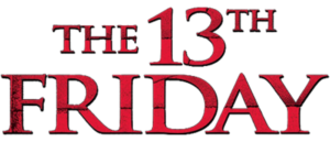 RICH REVIEWS: The 13th Friday (movie review)
