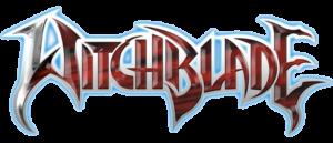 RICH REVIEWS: Witchblade #1