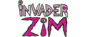 Invader ZIM #32 preview