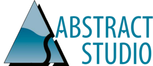 ABSTRACT STUDIOS SOLICITATIONS FOR APRIL 2021