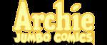 RICH REVIEWS: Archie Jumbo Comics Digest # 291