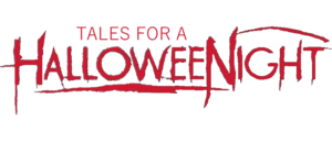 RICH REVIEWS: John Carpenter's Tales for a HalloweeNight Vol 3