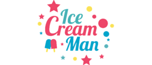 GET READY FOR A [BITTER]SWEET TREAT IN ICE CREAM MAN THIS JANUARY