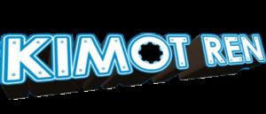 Kimot Ren Logo