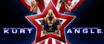 "Kurt Angle will return to action and replace Roman Reigns at WWE TLC; AJ Styles to battle ""The Demon"" Finn Bálor"