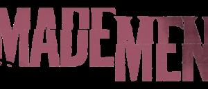 RICH REVIEWS: Made Men # 2