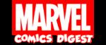 RICH REVIEWS:Marvel Comics Digest # 5