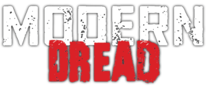 Modern Dread – A Horror Anthology About the Anxieties of Today