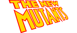 Marvel Announces The Return of The NEW MUTANTS