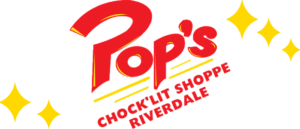 Pop's Chock'lit Shoppe is coming to Canada