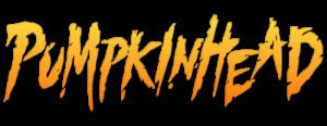 RICH REVIEWS:Pumpkinhead # 1