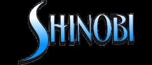 RICH REVIEWS: Shinobi: Ninja Princess: The Lightning Oni # 4