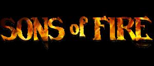 "RICH INTERVIEWS: Heidi Black Artist ""Sons of Fire Vol. 1"""