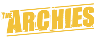 RICH REVIEWS: The Archies # 3