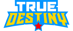 Kurt Angle vs Alberto El Patron (True Destiny 2017) FULL MATCH