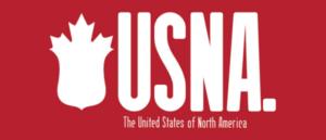 USNA Logo