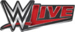 WWE LIVE Returns to Abu Dhabi