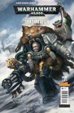 Warhammer_40K_DEATHWATCH_1_Cover_A-150x2