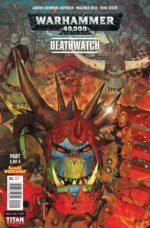 Warhammer_40K_DEATHWATCH_1_Cover_B-150x2
