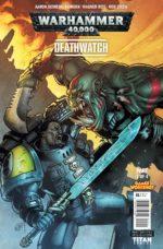 Warhammer_40K_DEATHWATCH_1_Cover_C-150x2
