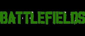 Complete Battlefields Vol. 3 preview