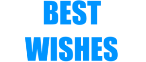 "MIKE RICHARDSON AND PAUL CHADWICK'S ""BEST WISHES"" ON SALE NOW"