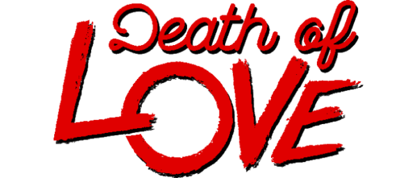 death of love arrives just in time for valentine s day first rh firstcomicsnews com Heavy Metal Comic Artists Mobiuos Heavy Metal Comic Characters