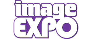 KIRKMAN AND REMENDER TO ATTEND IMAGE EXPO
