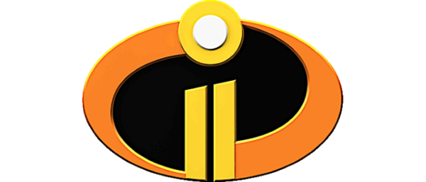 """""""incredibles 2″ Lands At Dark Horse!  First Comics News. Fashion Discount Banners. Runway Signs. Man Lettering. Design Your Own Poster Cheap. Ford Ranger Stickers. Battle Banners. Worl Banners. Saggitarius Signs Of Stroke"""
