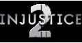 Injustice 2 Mobile Celebrates Superman's 80th Anniversary with Classic Superman