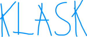 CALVIN'S COMMENTARIES: KLASK