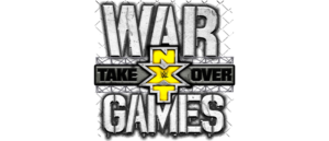 NXT TakeOver: WarGames results
