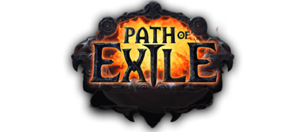 Art Of Path Of Exile Preview
