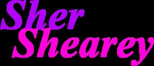 RICH INTERVIEWS: Sher Shearey Actress /Model
