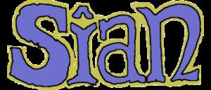 RICH REVIEWS: Sian: The Eye of Jar-Jargathar # 1