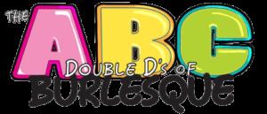 RICH REVIEWS: ABC Double D's of Burlesque