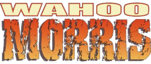 RICH REVIEWS: Wahoo Morris # 1