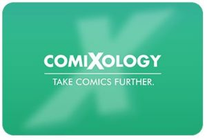 Indie comics, Comixology, DC, Marvel, Previews, Diamond, Mouse Guard, David Petersen, Image, IDW, BOOM! Studios, Oni Press, Dynamite, superhero, Action Comics, Avengers,