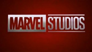 Marvel set to release Infinity War trailer