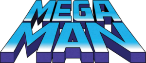Your First Look at MEGA MAN in the  FULLY CHARGED Comic Book Series  From BOOM! Studios