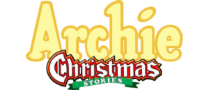 ARCHIE CHRISTMAS SPECTACULAR #1 preview
