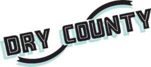 RICH TOMMASO REVEALS NEW CRIME SERIES:DRY COUNTY