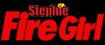 "RICH INTERVIEWS: Stephanie Sorensen Writer/Creator ""FireGirl"""