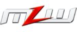 MLW Fusion is returning Wednesday, November 18th