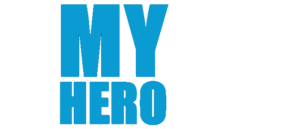 RICH REVIEWS: My Hero