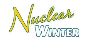 BOOM! Studios Bundles Up for  Nuclear Winter