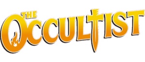 """""""THE OCCULTIST"""" IS RESURRECTED IN OTHERWORLDLY COLLECTION"""