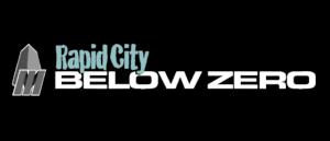 RICH REVIEWS: Rapid City Below Zero # 1