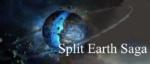 RICH REVIEWS:Split Earth Saga