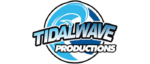 TIDALWAVE PRODUCTIONS SOLICITATIONS FOR OCTOBER 2020